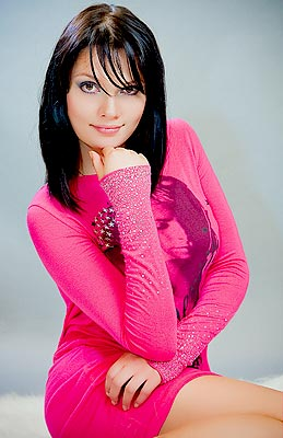 Ukraine bride  Marina 32 y.o. from Odessa, ID 68476