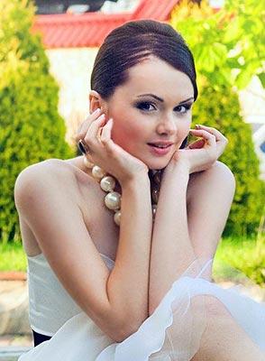 Ukraine bride  Marta 23 y.o. from Odessa, ID 70305