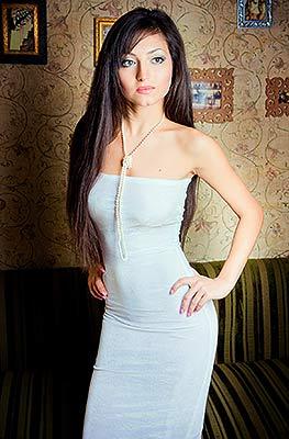 Ukraine bride  Alena 31 y.o. from Odessa, ID 70343