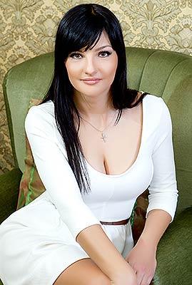 Ukraine bride  Karina 34 y.o. from Odessa, ID 71641