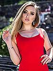 86353 Karolina Lvov (Ukraine)