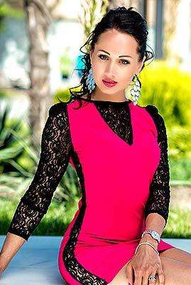 Ukraine bride  Viktoriya 33 y.o. from Odessa, ID 81380