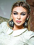 87686 Karina Odessa (Ukraine)