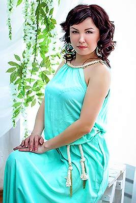Ukraine bride  Ekaterina 35 y.o. from Odessa, ID 80614