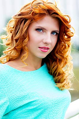 Ukraine bride  Diana 20 y.o. from Kharkov, ID 82082