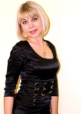 Ukraine bride  Larisa 37 y.o. from Odessa, ID 83146