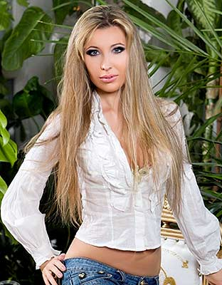 Ukraine bride  Ol'ga 31 y.o. from Odessa, ID 82836