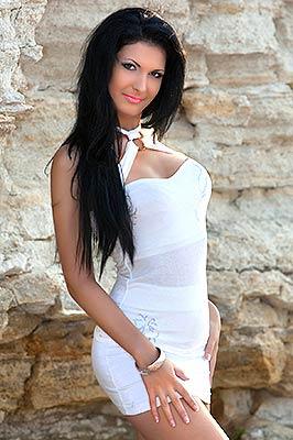 Ukraine bride  Zoya 30 y.o. from Odessa, ID 83253