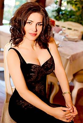 Ukraine bride  Tat'yana 46 y.o. from Odessa, ID 83490
