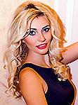 83589 Irina Odessa (Ukraine)