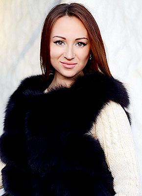 Ukraine bride  Aleksandra 26 y.o. from Odessa, ID 86446