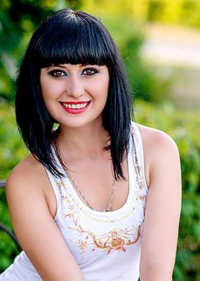 Ukraine bride  Viktoriya 28 y.o. from Odessa, ID 83893