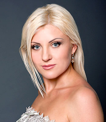 Ukraine bride  Elena 34 y.o. from Poltava, ID 84259