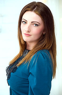 Ukraine bride  Inna 25 y.o. from Poltava, ID 84323