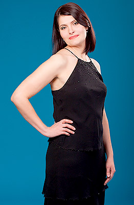 Ukraine bride  Irina 36 y.o. from Poltava, ID 84338