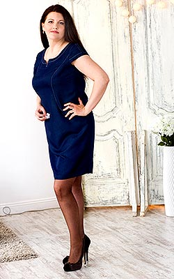 Ukraine bride  Natal'ya 36 y.o. from Poltava, ID 84966