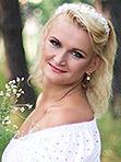 85107 Elena Poltava (Ukraine)