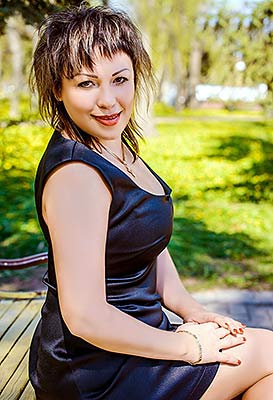 Ukraine bride  Nelya 33 y.o. from Poltava, ID 85202