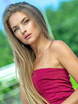 71528 Anna Odessa (Ukraine)