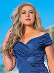 84388 Yelina Odessa (Ukraine)