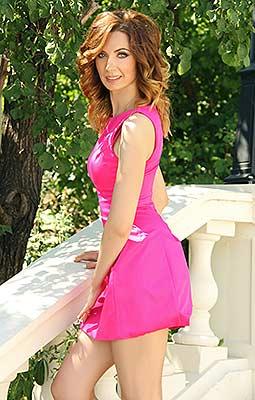 Ukraine bride  Sofiya 31 y.o. from Odessa, ID 76241
