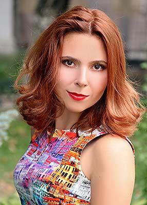 Ukraine bride  Ol'ga 24 y.o. from Odessa, ID 82809