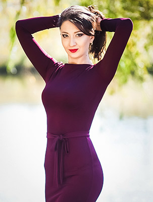 Ukraine bride  Svetlana 27 y.o. from Poltava, ID 78822