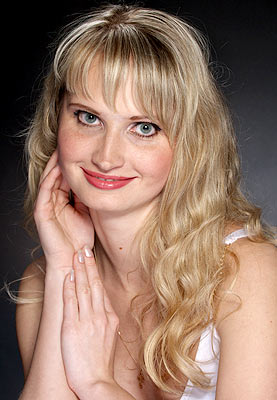 Ukraine bride  Yuliya 38 y.o. from Poltava, ID 46123