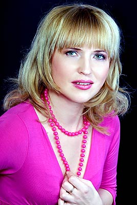 Ukraine bride  Tat'yana 39 y.o. from Poltava, ID 46403