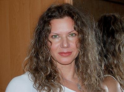 Ukraine bride  Elena 52 y.o. from Poltava, ID 62833