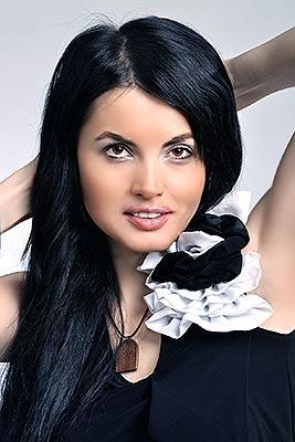Ukraine bride  Valentina 33 y.o. from Poltava, ID 64659