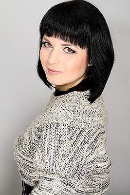 Ukraine bride  Yuliya 41 y.o. from Poltava, ID 66740