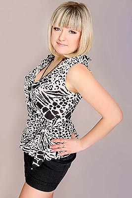 Ukraine bride  Tat'yana 29 y.o. from Poltava, ID 67322