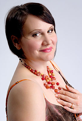 Ukraine bride  Natal'ya 46 y.o. from Poltava, ID 67496