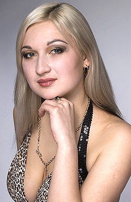 Ukraine bride  Ilona 24 y.o. from Poltava, ID 67507