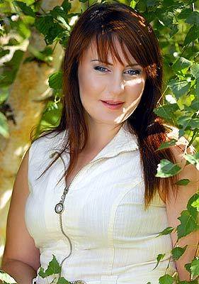 Ukraine bride  Oksana 35 y.o. from Poltava, ID 67519