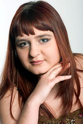 Ukraine bride  Elena 28 y.o. from Poltava, ID 67604