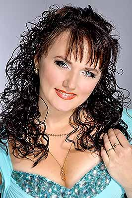 Ukraine bride  Svetlana 39 y.o. from Poltava, ID 69572