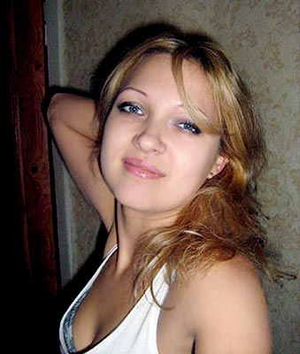 Ukraine bride  Anna 31 y.o. from Poltava, ID 72733
