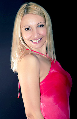 Ukraine bride  Anna 37 y.o. from Nikolaev, ID 74828