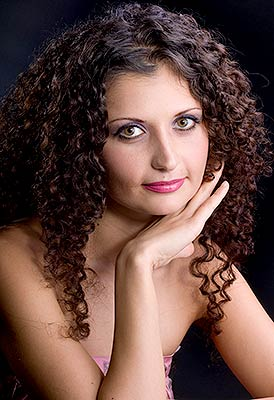 Ukraine bride  Oksana 37 y.o. from Poltava, ID 76173