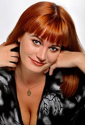Ukraine bride  Yelina 38 y.o. from Poltava, ID 77578