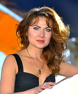 Ukraine bride  Svetlana 30 y.o. from Poltava, ID 77582