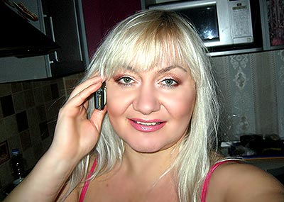 Ukraine bride  Viktoriya 47 y.o. from Poltava, ID 84042