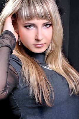 Ukraine bride  Marina 31 y.o. from Poltava, ID 53337