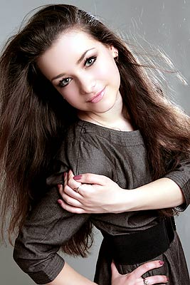 Ukraine bride  Natal'ya 27 y.o. from Poltava, ID 54967