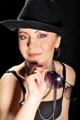 Ukraine bride  Lyudmila 38 y.o. from Poltava, ID 54974
