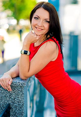 Ukraine bride  Natal'ya 33 y.o. from Poltava, ID 57987