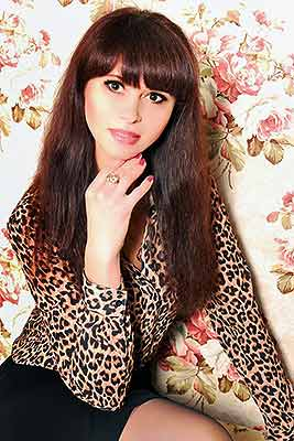 Ukraine bride  Rita 47 y.o. from Poltava, ID 78522