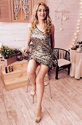 Ukraine bride  Marina 33 y.o. from Poltava, ID 81026